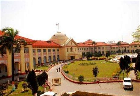 Search Status Of Patna High Court Patna High Court Court Of Record