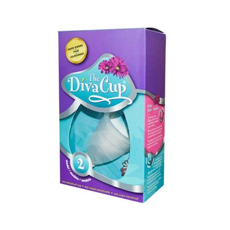 are diva cups comfortable diva cup diva cup 2 post childbirth 2 pack health style mart