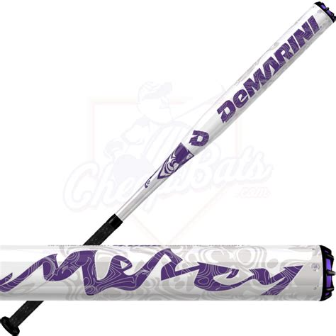 how to swing a softball bat for slowpitch cheapbats com 2014 demarini mercy asa slowpitch softball