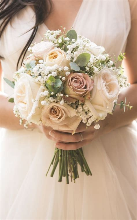 Wedding Flowers And Bouquet by The 25 Best Gypsophila Bouquet Ideas On