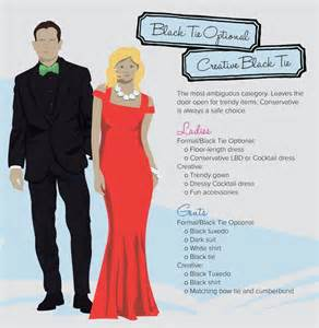 Cocktail Party Attire For Men - best 25 black tie optional ideas on pinterest party hair retro waves and hollywood curls