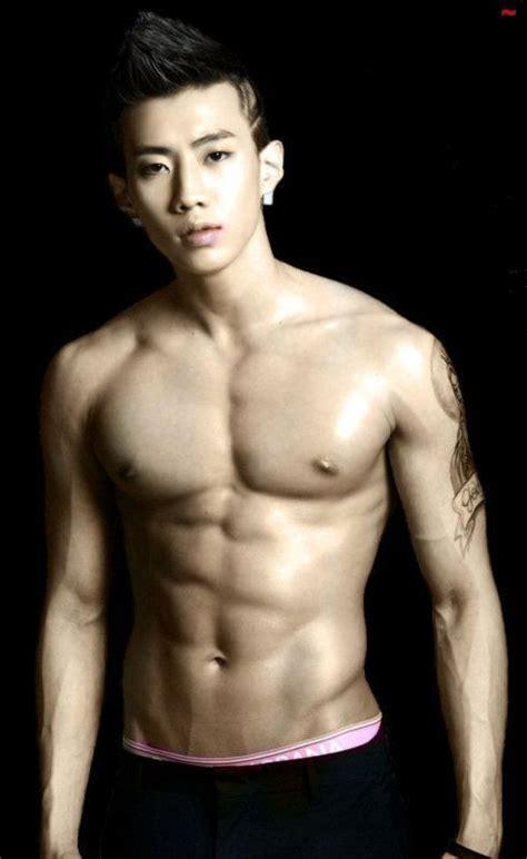 Kpop guy hot crazy