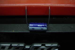 hid capacitor radio shack dodge cummins diesel forum view single post help hid flicker