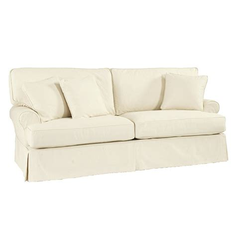What Is A Davenport Sofa by Davenport Sofa Slipcover Special Order Fabrics