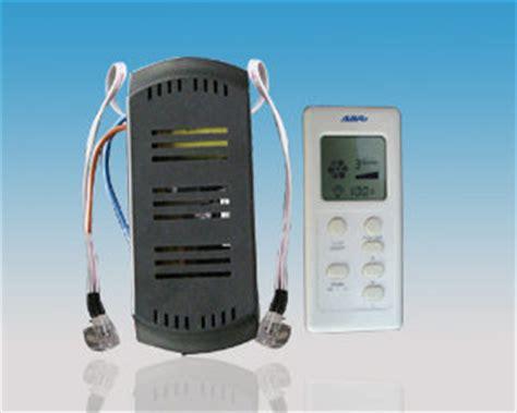 sqm co ltd fan remote lcd ceiling fan remote control with rectangular ir