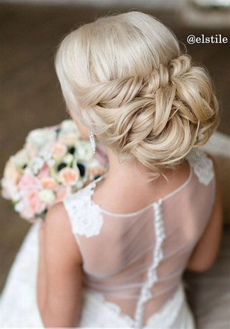 Bridal Hair Half Updo by 25 Best Bridal Updo Ideas On