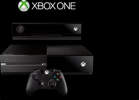 xbox one new features price release date