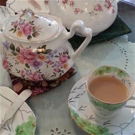 four seasons tea room the four seasons tea room madre ca united states yelp