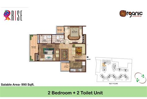 organic floor plan 100 organic floor plan organic outgrowth home