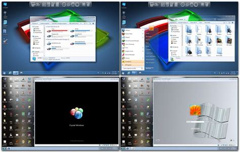 download theme windows 7 installer how to install windows 7 skins on xp positivesoft