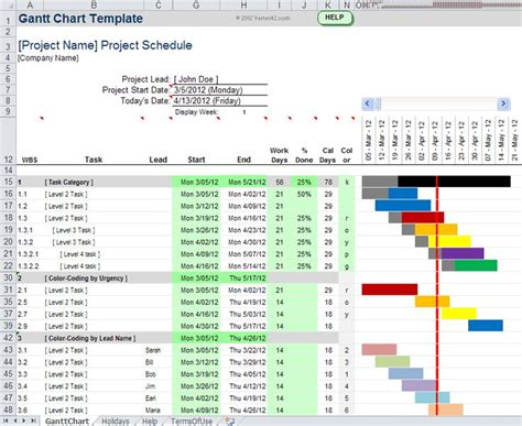 retail kanban excel template business manager excel template u