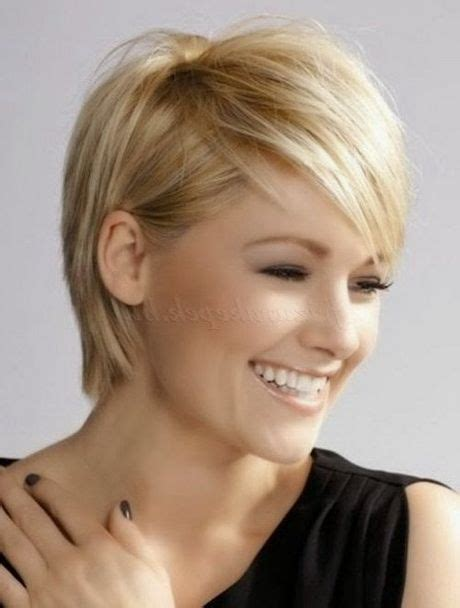 damen frisuren halblang hair short hair styles hair