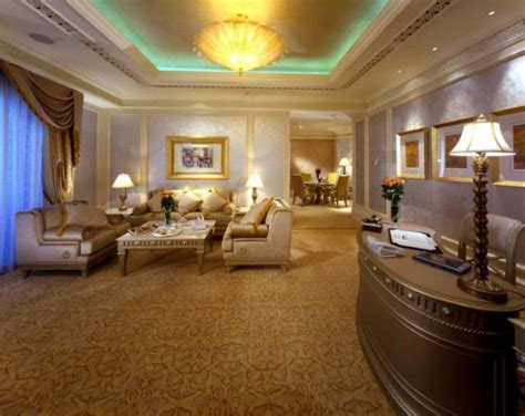 Special Living Room by Living Room Lighting Options Recessed Lighting Track