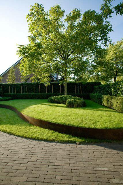 Giardini Moderni E Contemporanei by Oltre 25 Fantastiche Idee Su Giardini Contemporanei Su