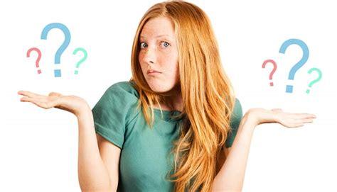 quale facoltà scegliere test liceo tecnico professionale o corsi formazione quale
