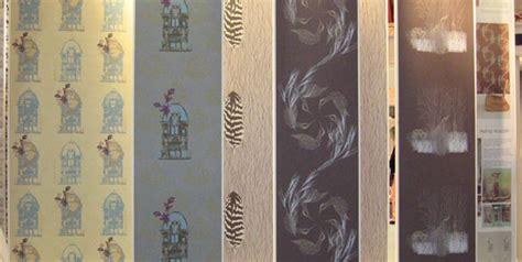 lem wallpaper dinding murah furnitur rumah dinding dengan wallpaper harga murah