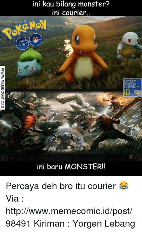 Monster Hunter Memes - 25 best memes about monster hunter monster and dank