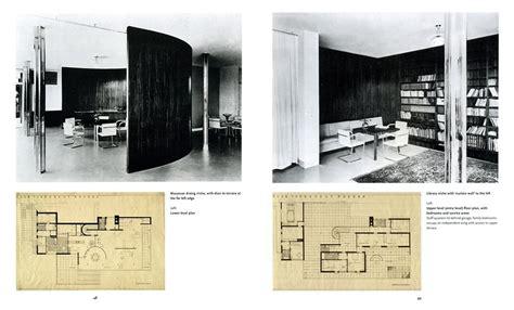 libro mies van der rohe libros taschen editorial de libros sobre arte arquitectura dise 241 o y fotograf 237 a