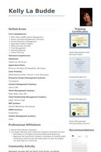 Business Analytics Resume Sample related post of business analytics resume sample