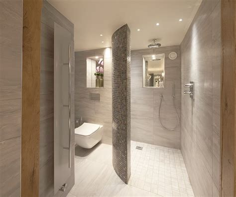 luxury bathroom showers luxury showers concept design