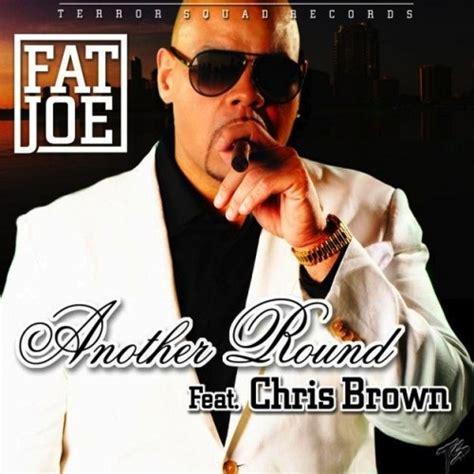 another testo another joe ft chris brown audio testo e