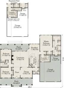 the house designers house plans brownstone 3659 3 bedrooms and 2 baths the house designers