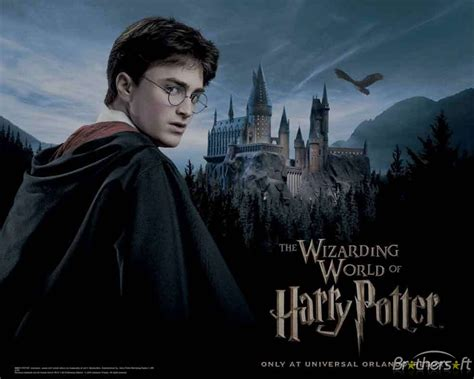 Home Design Software System Requirements by The Wizarding World Of Harry Potter For Mac Free Download