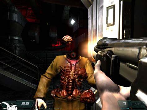 Pc Doom 3 doom 3 pc torrents