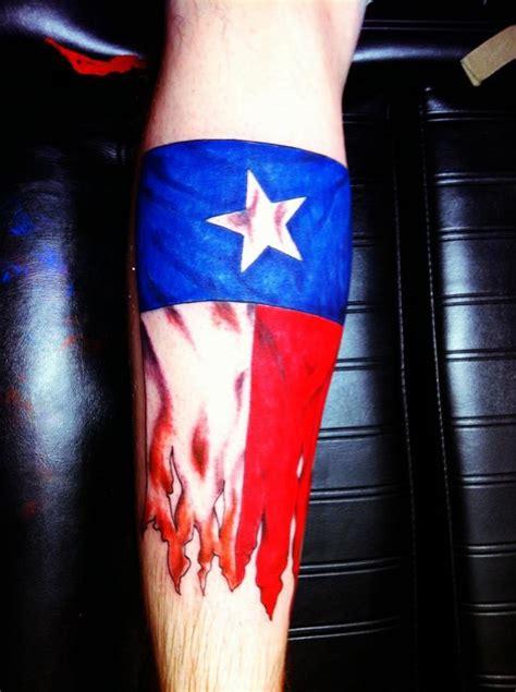 henna tattoo reno the crypt company inky