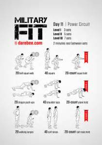 1000 ideas about workout on