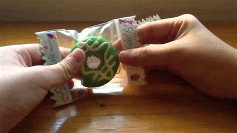 How To Make A Handmade - my handmade squishy packaging
