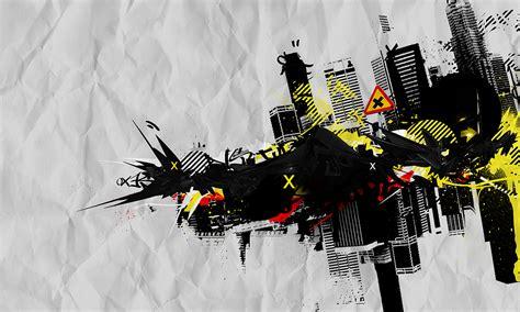 wallpapers de graffiti en hd wallpapers de autos graffiti taringa