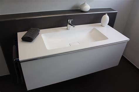lavabi corian corian yalak lavabo kreagranit tr