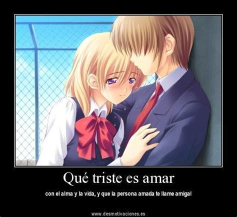 google imagenes de amor tristes animes tristes de amor buscar con google we heart it