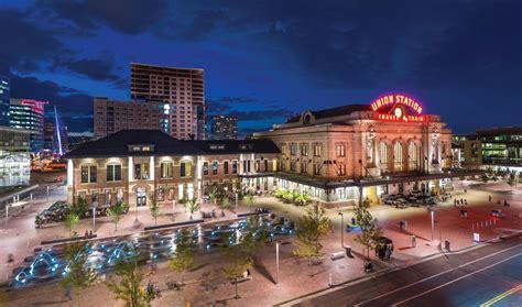 Boulder Wedding Venues – Rent the Koenig Alumni Center   Alumni Association