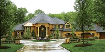 landscape home luxury interior design landscaping ideas for luxury homes
