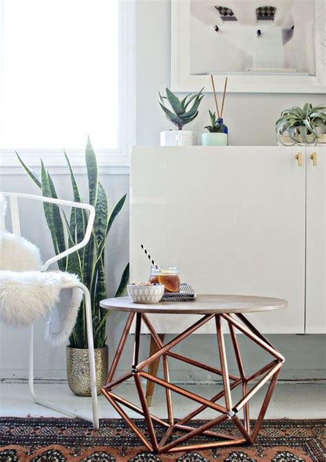 coffee table trends 2017 3 decor trends that will be still on in 2018 digsdigs