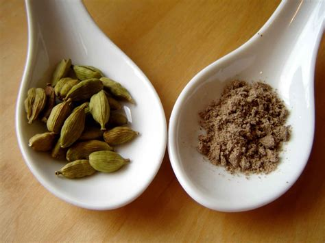 cardamom the health benefits of this exotic and aromatic spice vedic healing