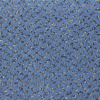 tretford teppiche reinigen teppichboden shop teppichboden feinvelours