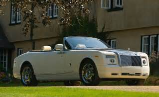 Value Of Rolls Royce 2010 Rolls Royce Phantom Price