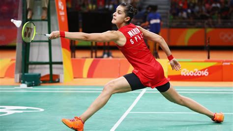 spain s marin becomes s singles gold winner from outside asia olympictalk