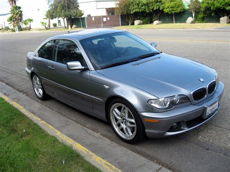 2004 bmw 330ci 2004 bmw 330ci coupe sold 2004 bmw 330ci coupe