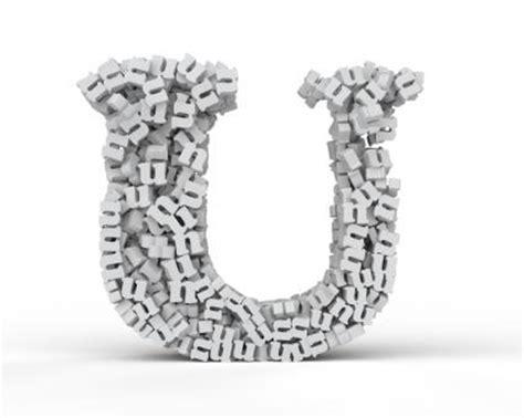 is ku a word in scrabble scrabble words ending in u lovetoknow