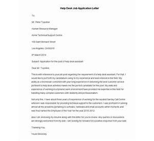 82 job application letter nepali resume for college application you searched for job application letter english nepali altavistaventures Gallery