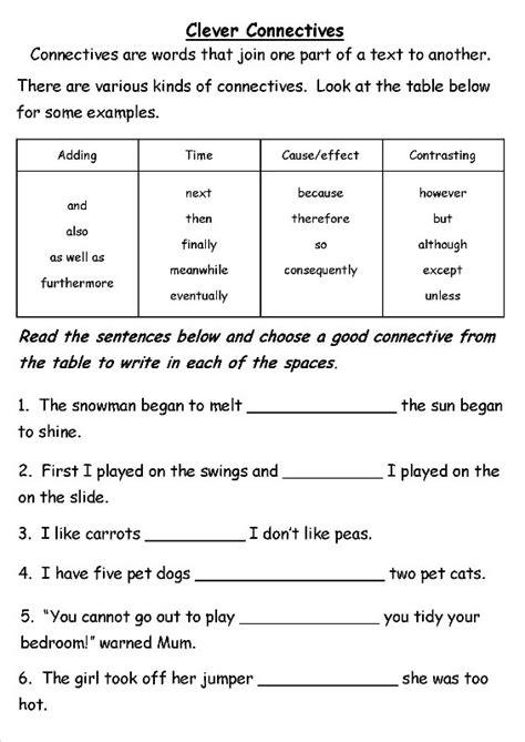printable grammar games ks2 ks1 ks2 sen ipc literacy grammar activity booklets