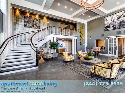 atlanta 1 bedroom apartments one bedroom apartments in midtown atlanta 187 luxury apartments in midtown atlanta