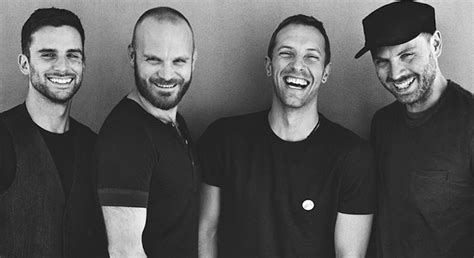 coldplay names coldplay reveals exclusive target tracks off ghost stories