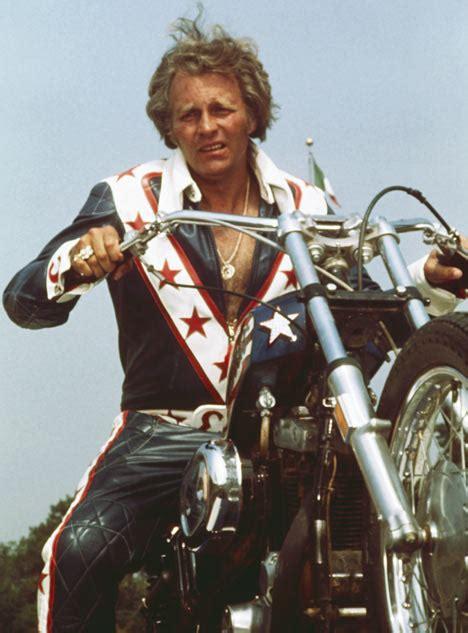 Louis Motorrad Wiki by Historische Motorradbekleidung 1970 Bis 1980