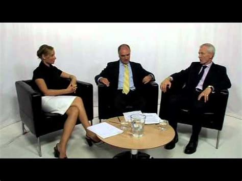 Lsbf Global Mba by Lsbf Global Mba Introduction To Investment Appraisal