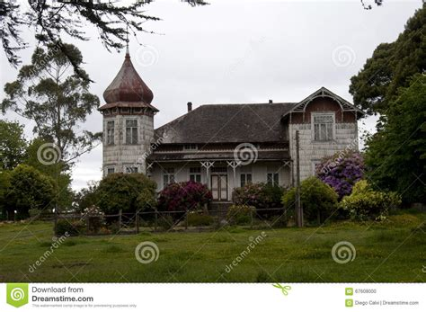 traditional style house traditional german style house stock photo image 67608000